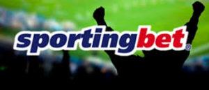 Sportingbet bônus de apostas desportivas